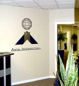 Antal-International.jpg