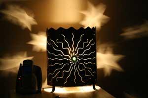 Stars-Bed-Lamp.jpg